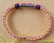 FAIR GIFT FRIENDSHIP & LUCKY PROTECTION BRACELET BLESSED BY BUDDHIST MONKS (16)