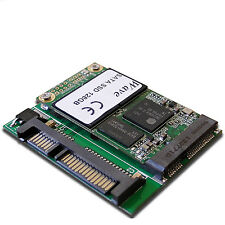 128GB mSata + Sata adapter bundle 466/304 MB/s