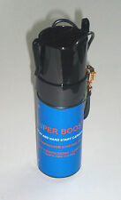 Hard Start Capacitor Compressor Boost Dometic DuoTherm Air Conditioner RV Camper