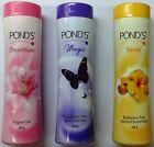 Pond's Talc :: 100 GM :: Dreamflower/ Magic/ Sandal/ Oil Control : Talcum Powder