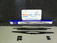 Volvo V70 850 XC70 S70 C70 Windshield Wiper Kit  OE OEM 31276592