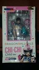 Dragon Ball - Chi-chi - Dragon Ball Gals - Child Ver. - PVC Figure (MegaHouse)