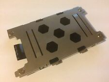 DELL Alienware 15 m15x r2 HDD HARD DISK CADDY Holder + 4 Viti