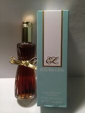 YOUTH DEW by Estee Lauder  EDP Perfume Spray Vaporisateur 2.25oz/67ml  NIB