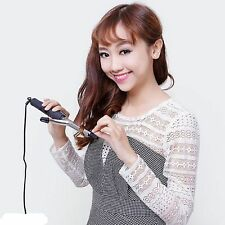 NOVA (A10-16B) PROFESSIONAL HAIR CURLER IRON ROD BRUSH STYLER FOR WOMEN
