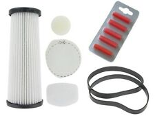 HEPA Filter Vacuum Belt Service Kit for VAX Power & Pet 3 4 5 6 + Air Fresheners