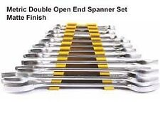 FIX SPANNER SET 6-32mm