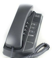 CISCO SPA301-G1 1 Line VoIP IP SIP Business Phone