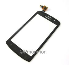 OEM Coolpad Quattro 4G 5860E Touch screen Digitizer Glass Replacement MetroPCS