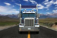 Trucking Company OTR Freight Logistics How To - Start Up BUSINESS PLAN New!