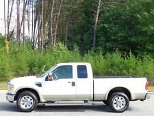Ford : Other 2WD SuperCab