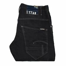 G-STAR ARC LOOSE TAPERED UOMO Jeans Taglia 31/32