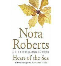 Heart Of The Sea: Number 3 in series (Gallaghers of Ardmore)