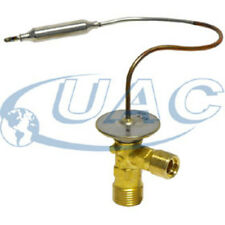 New AC A/C Thermostatic Expansion Valve Thermal TXV TX Valve Expansion Device