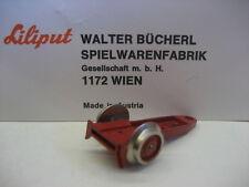 LILIPUT # 54228 Vorläufer für BR 42/ BR 52  ~AC Wechselstrom Radsatz