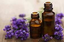 1oz. LAVENDER 40/42 THERAPEUTIC GRADE ESSENTIAL OIL FROM FRANCE -  FREE SHIPPING