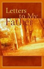 Letters to My Father: Poems by Kherdian, David