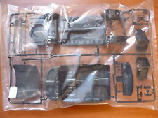 TAMIYA A Parts 24096 1/24 Toyota Celsior
