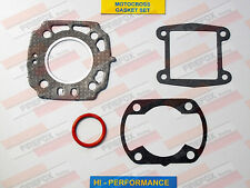 Yamaha YZ80 YZ 80 1984 1985 Top End Gasket Set / Kit