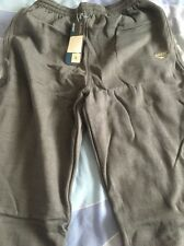 New With Tags  Grey Hi-etc Jogging Pants Size M