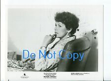 Glenda Jackson Beyond Therapy Original Press Movie Still Glossy Photo