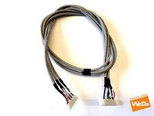 cv9202h-d 120721c Tarjeta Principal AV Tv Conexión Cable gvledhd32dvd