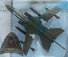 MAISTO TAILWINDS TORNADO MARINE BRITISH FIGHTER PLANE