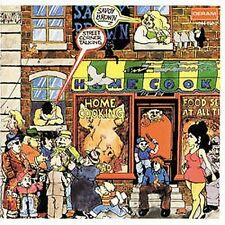 Street Corner Talking by Savoy Brown (CD, Oct-1991, Polydor)