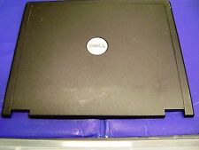 Genuine Dell Inspiron 2200 LCD Back Cover 0Y6063 * Y6063