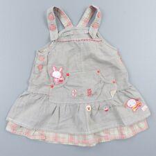 Robe fille 9 mois La compagnie des petits - vêtement bébé