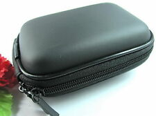 camera leather case for sony DSC TX10 WX10 WX7 T110 TX5 W800 WX220 WX350 W810