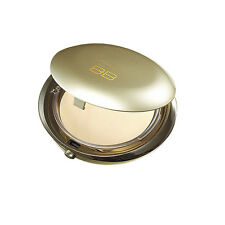 SKIN79 VIP Gold Hologram Pearl BB Pact 16g Free gifts