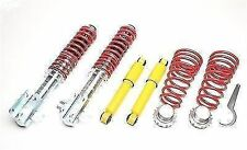 FIAT COUPE 2.0 20V TURBO 1994-2000 TA-TECHNIX COILOVERS SUSPENSION KIT