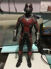 Marvel Legends Cinematic Universe Giantman Giant Ant man Antman Scott Lang BAF