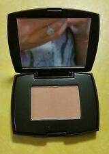 Lancome Star Bronzer Natural Long lasting Bronzing powder Lumere 01 compact
