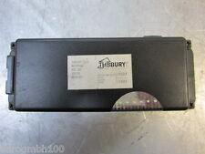 Bentley Continental GT 2005 Steuergerät Interface RASPI box 3W0035728B