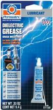 3 tubes ....Permatex 81150 Dielectric Grease; 0.33 Ounce Tube