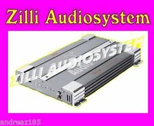 Audiodesign Amplificatore Max Pro 204 170 Watts x 2 New Garanzia Italia