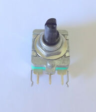 1 pc EN16-V22AF15 Rotary Encoder, Quadrature Output. 10F3b