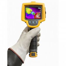 Fluke Ti32 Thermal Imager 60Hz (MSRP $7,999.95) NIB