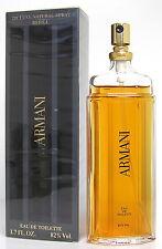 Giorgio Armani classic le parfum 50 ml EDT Spray Refill