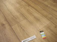 7677 PVC Belag 188x430 Boden Bodenbelag Rest Cv Eiche Holz Dielen Dekor Posten