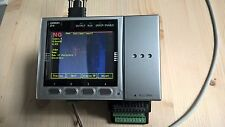 PLC OMRON ZFX-C25-CD OK TESTED 100%