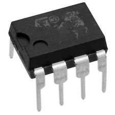 PIC12CE673-4/P    MICROCONTROLLER  PROM 1792B   4MHZ