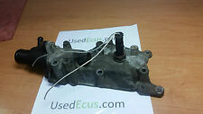 Renault Megane Scenic 1999-2003, OEM Petrol Thermostat Housing
