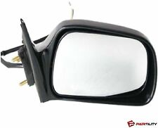 New Power Right Passenger Side Mirror for 97-01 Toyota Camry - US Models