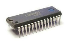 LM8560 SANYO INTEGRATED CIRCUIT (LOT OF 5)