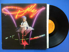 Dolly Parton - Great Balls Of Fire, RCA Victor PL-13361 Ex Condition A1/B1 Press