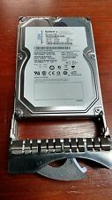 "IBM branded Seagate Barracuda ST31000640SS 1TB SAS 3.5"" 7200 RPM Hard Disk"