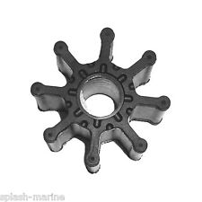 MERCRUISER 454 MAG CARB EFI MPI BRAVO WATER PUMP IMPELLER - REPLACES 47-59362Q01